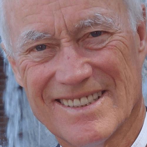Erik Trondsen - Spesialist i generell- og gastroenterologisk kirurgi