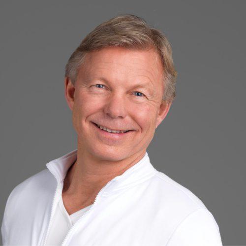 Morten H. Haug - Spesialist plastikkirurgi