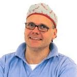 Søren Bjørn Laursen